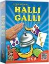 Afbeelding van het spelletje Halli Galli - Kaartspel