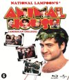 Animal House (D/F) [bd]