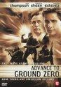 Advance to Ground Zero