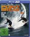 Point Break 3D/2 Blu-ray