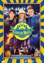 Circus Noel - TV serie