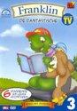 Franklin 3 - De Fantastische