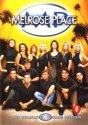 Melrose Place - Seizoen 4