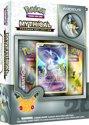Afbeelding van het spelletje Pokemon Kaarten 20th Anniversary Tin box 07 Arceus