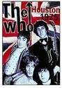 The Who  - In Houston 1975