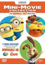 Illumination Mini Movies Collection(D/F)