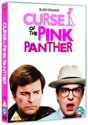 Movie - Curse Of The Pink Panther