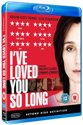 I've Loved You so Long - Il y a longtemps que je t'aime (Import) Blu-ray