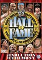 WWE - Hall Of Fame 2004