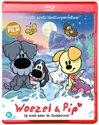 Woezel & Pip: Op zoek naar de Sloddervos (Blu-ray)