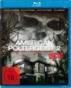 American Poltergeist 2 - Der Geist von von Borely Forest (Blu-ray)