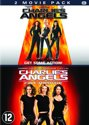 Charlie's Angels / Charlie's Angels : Full Throttle