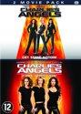 Charlie's Angels / Charlie's Angels : Full Throttle