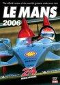 Le Mans Review 2006 - Le Mans Review 2006