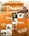 Afbeelding van het spelletje Domino Kat