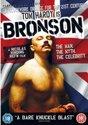 Bronson (Import)