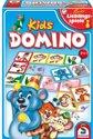 Afbeelding van het spelletje Domino Kids - kaartspel