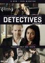 Detectives - Seizoen 2