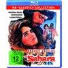 Sahara (1983) (Blu-Ray)