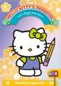 Hello Kitty's Paradise 4 - Een Dagje Puzzelen