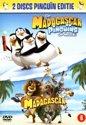 Madagascar (Penguïn Edition)