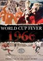 World Cup Fever - 1996 With Sir Geo - World Cup Fever - 1996 With Sir Geo