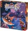 Afbeelding van het spelletje Master Fox