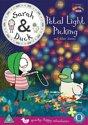 Sarah & Duck: Petal Light Picking