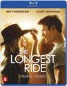 The Longest Ride (Blu-ray)