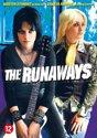 RUNAWAYS, THE /S DVD NL