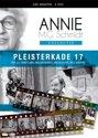 Annie M.G. Schmidt Collectie - Pleisterkade 17
