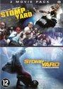 Stomp The Yard / Stomp The Yard : Homecoming