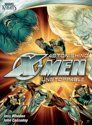 Astonishing X-Men Unstoppable