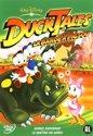 DUCKTALES S1 VOL 2 DVD NL/FR