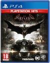 Batman: Arkham Knight - PS4 Hits