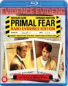 Primal Fear (Blu-ray)
