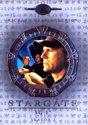 Stargate SG-1 - Seizoen 3
