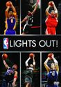 NBA - Lights Out