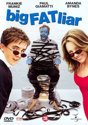 Big Fat Liar (D)