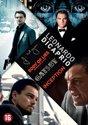 Leonardo DiCaprio Set (2014)