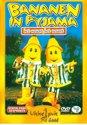 Bananen In Pyjama - Het Regent, Het Regent