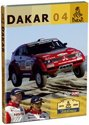 Dakar Rally 2004