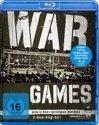 War Games Wcws Most Notorious Match