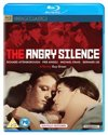 Angry Silence