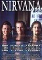 Nirvana - Untold Stories