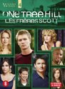 One Tree Hill - Seizoen 4