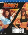 Honey 1-2 Boxset (D/F) [bd]