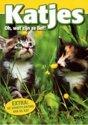 Katjes - Oh Wat Zijn Ze Lief!