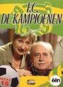 FC De Kampioenen - Seizoen 16