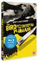 The Bird with the Crystal Plumage (import)